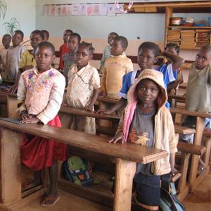 basisschool-saint-paul