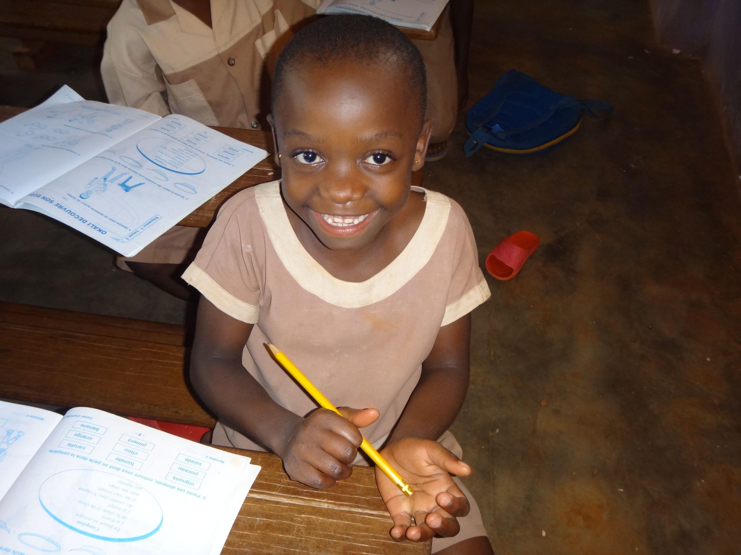 basisschool saint aloys bij project 3